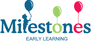Milestones Early Learning Cranbrook Townsville