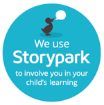 Storypark_blue_badge-(1).png